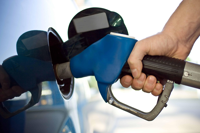 pret benzina romania