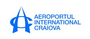 aeroportul international craiova