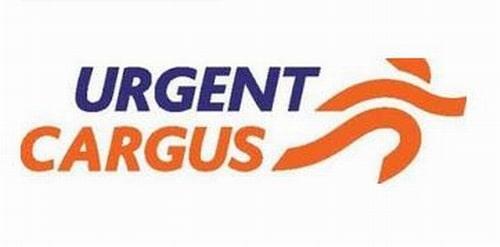 urgent cargus