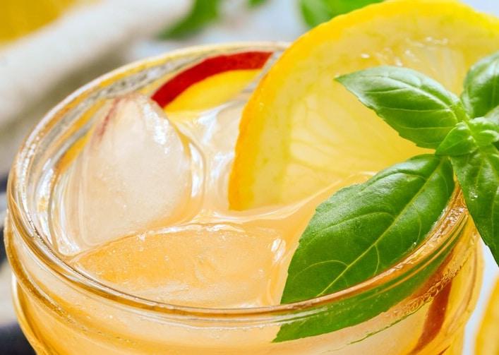 nectar si sucuri de fructe