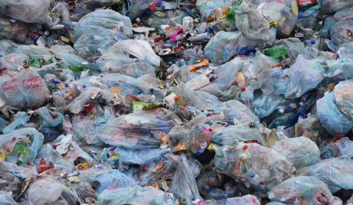 ambalaje plastic interzise