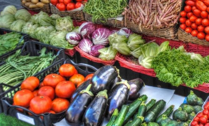 pesticide fructe si legume