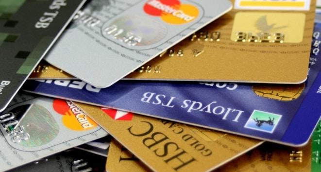 Solicitare credit online