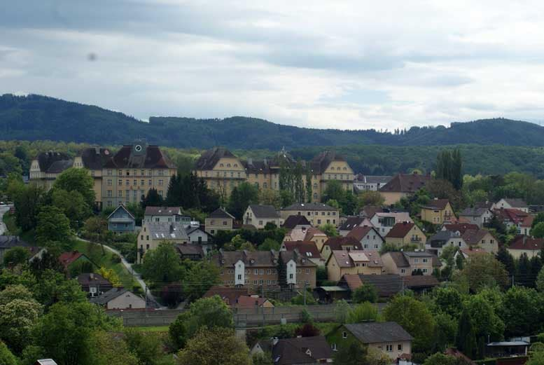 austria renuntare restrictii