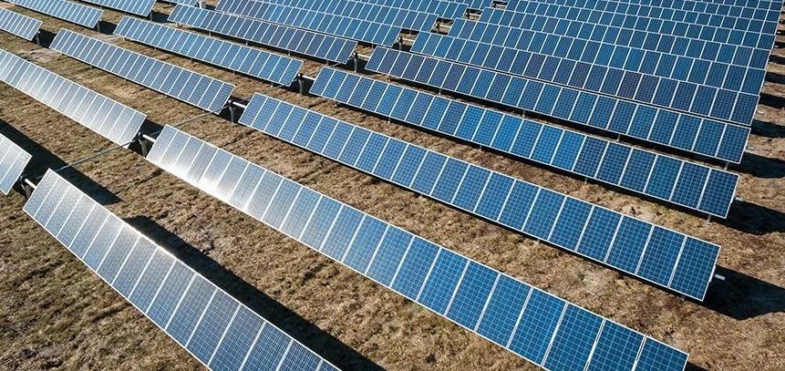 panouri fotovoltaice arad