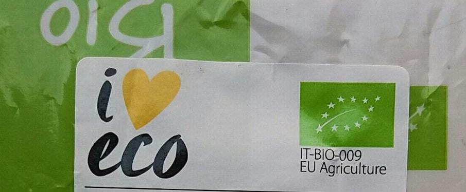 produse ecologice protectia consumatorilor